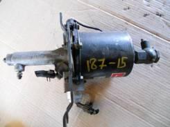 Тормозной цилиндр ISUZU GIGA 10T