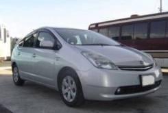 Toyota Prius. NHW20068755, 1NZFXE