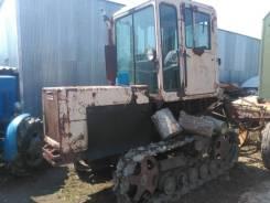 КТЗ Т-70. Продам трактор Т-70, 78 л.с. (57,4 кВт)