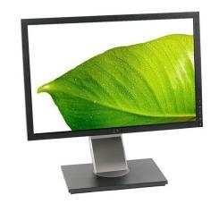 "Dell. 19"", технология ЖК (LCD)"