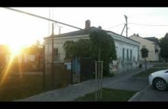 Продам дом под коммерцию. Славянск-на-Кубани, ул. Дзержинского 249, р-н Центр, площадь дома 100,0кв.м., площадь участка 6кв.м., централизованный в...