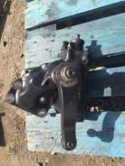 Рулевой редуктор угловой. Isuzu Elf Двигатель 4BE1