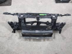 Рамка радиатора. BMW 5-Series, E39 Двигатель M54B25