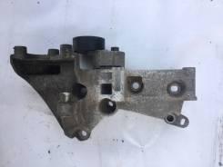 Натяжной ролик. Nissan Almera, G15, G11 Двигатель K4M