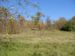 Продам земельный участок в Горном Крыму. 5 035кв.м., собственность