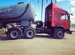 Ремонт грузовых автомобилей ремонт прицепов