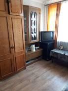 Комната, улица Заводская 10. Заводская, частное лицо, 12кв.м. Интерьер