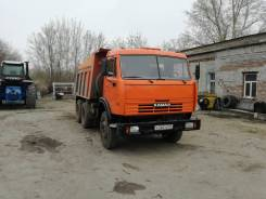 КамАЗ 65115. Продается грузовик Камаз 65115, 11 000куб. см., 15 000кг.