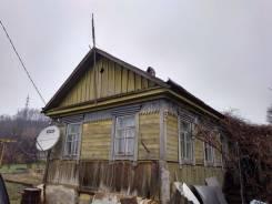 Срочно продаётся (2) дома. Улица Чкалова 5, р-н Шкотово, площадь дома 30кв.м., скважина, электричество 15 кВт, отопление электрическое, от частного...