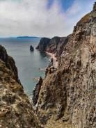 Увлекательный тур на неповторимый остров Шкота, 1700р