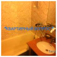 Комната, улица Толстого 50. Толстого (Буссе), агентство, 15,0кв.м.