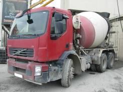 Volvo FE. Продается Миксер Вольво 8м3, 7 146куб. см., 8,00куб. м.