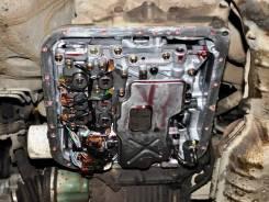 Блок клапанов автоматической трансмиссии. Subaru Forester