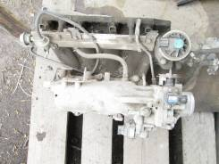 Топливная рейка. Honda Accord Двигатели: F20B, F20B1, F20B2, F20B3, F20B4, F20B5, F20B6, F20B7