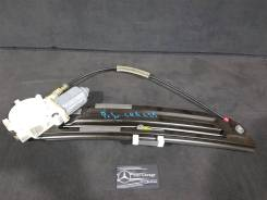 Стеклоподъемный механизм. BMW 5-Series, E39 BMW Z8, E52 Двигатели: M47D20, M51D25, M51D25TU, M52B20, M52B25, M52B28, M54B22, M54B25, M54B30, M57D25, M...