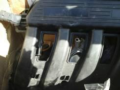 Крышка головки блока цилиндров. Renault