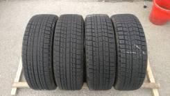 Bridgestone Blizzak Revo1. Зимние, 10%, 4 шт