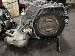 АКПП. Honda Mobilio, GB2 Honda Fit Aria, GD7, GD9 Honda Mobilio Spike, GK2 Honda Fit, GD2, GD4 Двигатели: L15A, L13A