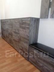 Изготовление корпусной мебели на своем производстве