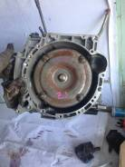 АКПП. Mazda Demio Двигатели: ZJVE, ZJVEM