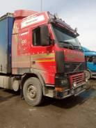Volvo FH12. Продается грузовик Volvo FH 12, 12 130куб. см., 18 000кг.