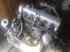 Двигатель в сборе. УАЗ 3151, 3151 УАЗ 469, 3151 УАЗ Хантер УАЗ Буханка