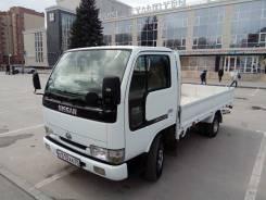 Nissan Atlas. Продается бортовой грузовик ниссан атлас, 2 700куб. см., 1 500кг.