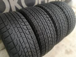 Bridgestone Blizzak Revo1. Зимние, без шипов, 2004 год, 10%, 4 шт