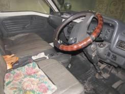 Mazda Bongo. Продается грузовик Мазда Бонго, 2 200куб. см., 1 000кг.
