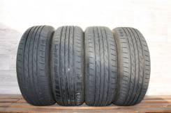 Bridgestone Nextry Ecopia. Летние, 2013 год, 20%, 4 шт