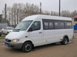 Mercedes-Benz Sprinter. Classic - автобус, 2 200куб. см., 18 мест