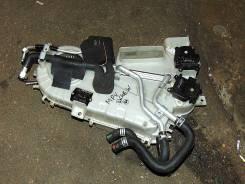 Печка. Mazda MPV, LW, LW3W, LW5W, LWEW, LWFW