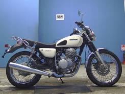 Honda CB 400SS. 400куб. см., исправен, птс, без пробега. Под заказ