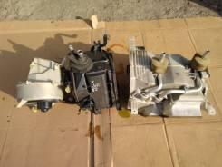 Печка. Subaru Legacy Lancaster, BG9 Subaru Legacy, BD2, BD3, BD4, BD5, BD9, BG2, BG3, BG4, BG5, BG9, BGA, BGC Двигатели: EJ18E, EJ20D, EJ20E, EJ20H, E...