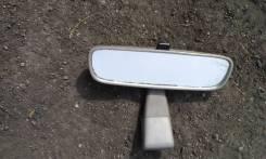 Зеркало заднего вида салонное. Toyota Carina ED, ST203, ST202, ST205 Двигатели: 3SFE, 3SGE