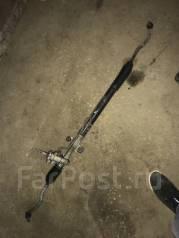 Рулевая рейка. Honda Avancier, TA1 Двигатель F23A