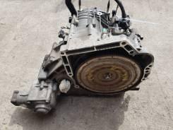 Контрактная Акпп MKZA Honda CR-V RD7 4WD