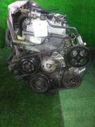 Двигатель, M101A, K3VE; B4283, 53000km