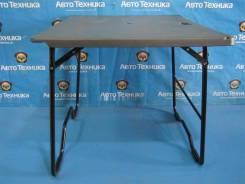 Столик багажника HONDA CR-V