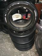 Pirelli P7. Летние, 50%, 4 шт