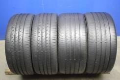 Dunlop Veuro VE 303. летние, 2013 год, б/у, износ 30%