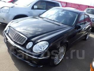 Mercedes-Benz. 112