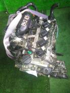 Двигатель TOYOTA DUET, M101A, K3VE; B4283