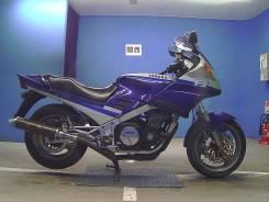 Yamaha FJ 1200. 1 200куб. см., исправен, птс, без пробега. Под заказ