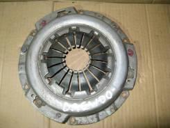 Корзина сцепления. Daewoo Nexia, KLETN Двигатель A15MF