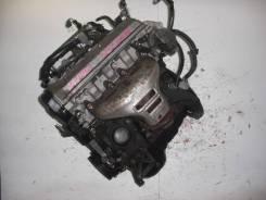 Двигатель Toyota Cynos