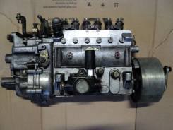 Насос топливный высокого давления. Isuzu Forward Двигатели: 6HH1, 6HH1N