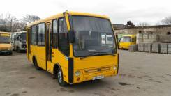 Isuzu Bogdan. Продам автобус богдан А-069, 3 300куб. см., 32 места