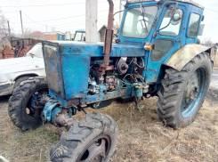ЛТЗ Т-40АМ. Продам трактор ЛТЗ-40АМ, 40 л.с.