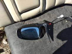 Зеркало. Nissan Teana, J32, J32R